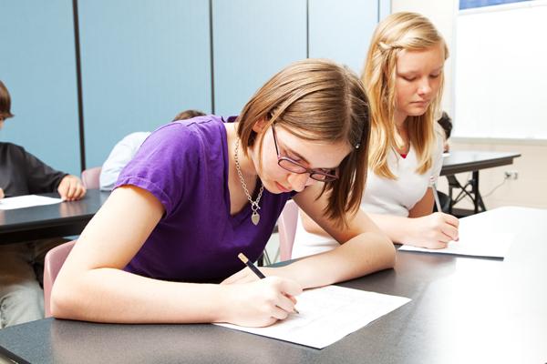 Как лечить близорукость у подростков