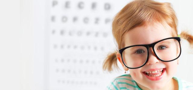 Глаза Эксперт — Страница 12 из 26 — Ваш Эксперт в Офтальмологии