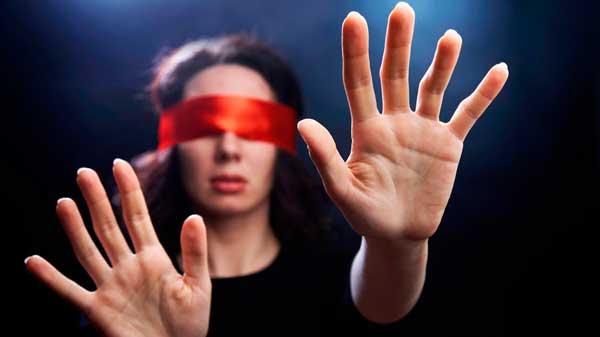 Можно ли вылечить глаукому на последней стадии?
