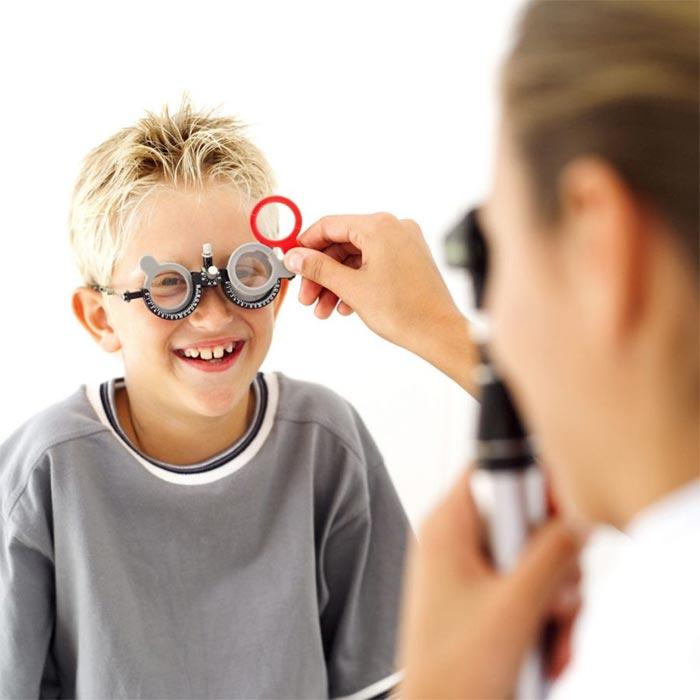 astigmatizm-u-detej