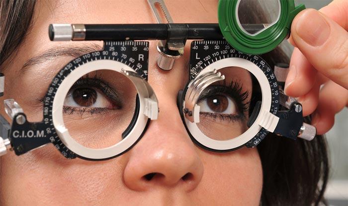diagnostika-astigmatizma