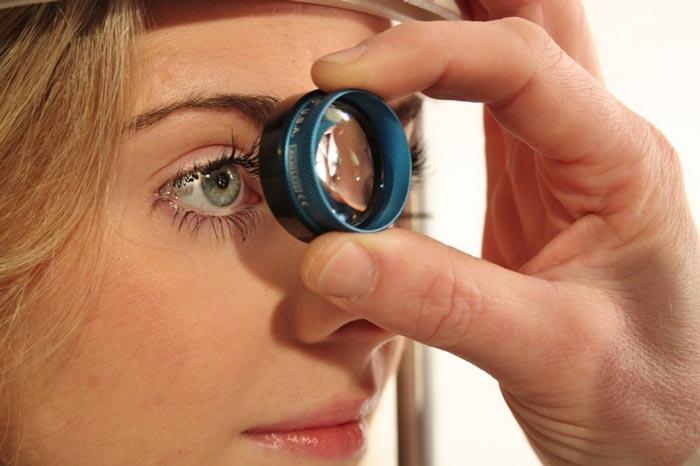 diagnostika-glaukomy