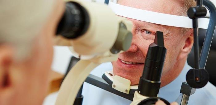 diagnostika-vtorichnoj-glaukomy