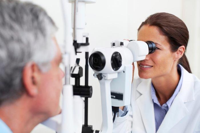 diagnostika-zabolevanija-glaukoma