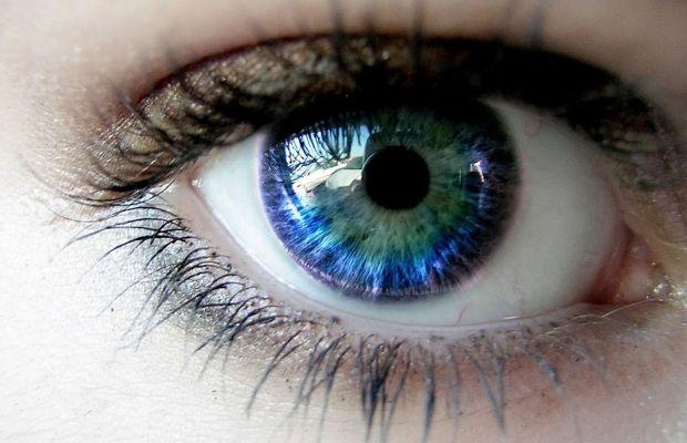 Глаукома и что она собой представляет