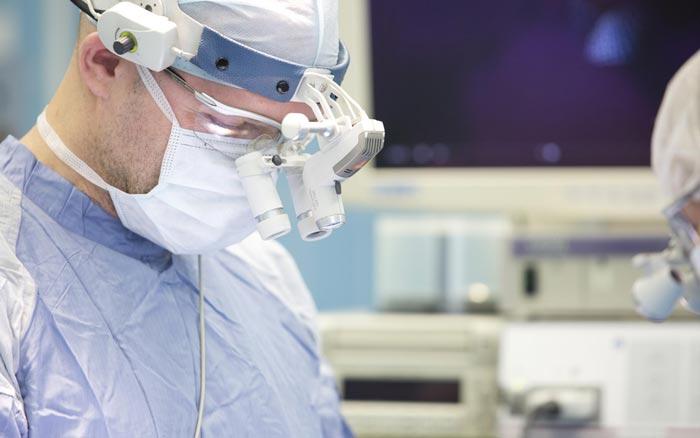 jelanostonometrija
