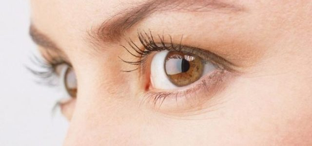 katarakta i glaukoma razlichija