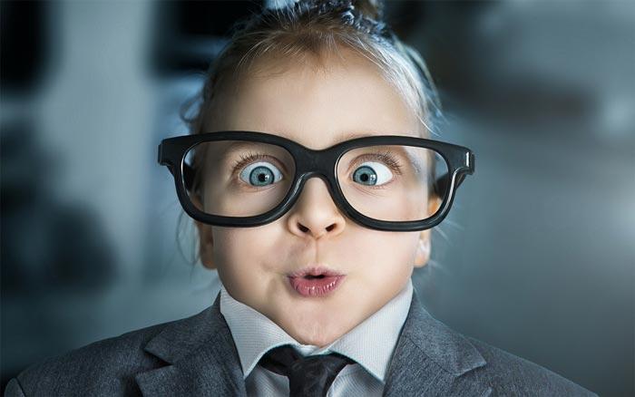 ochkovaja-korrekcija-astigmatizma