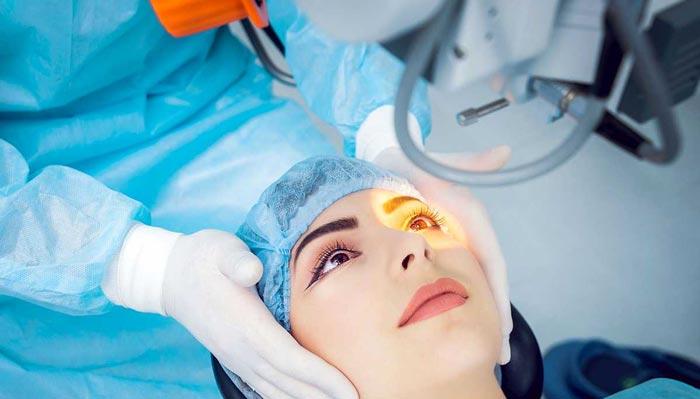 posleoperacioonyj-period-glaukomy