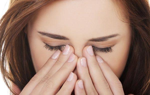 priznaki-katarakty-i-glaukomy
