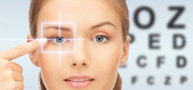 slozhnyj-astigmatizm