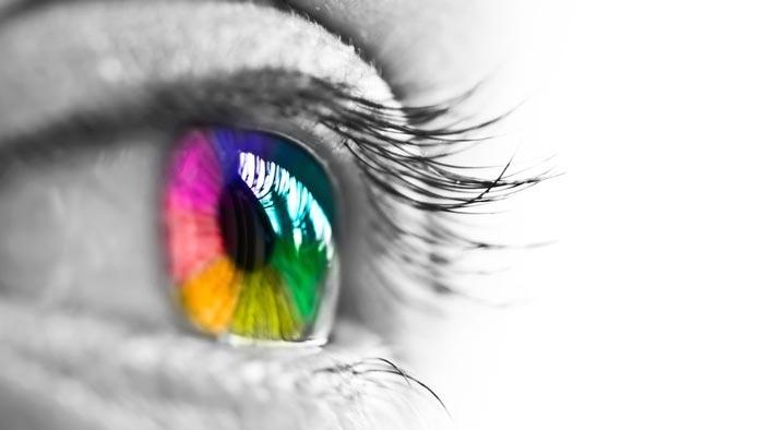 stil-zhizni-s-glaukomoj