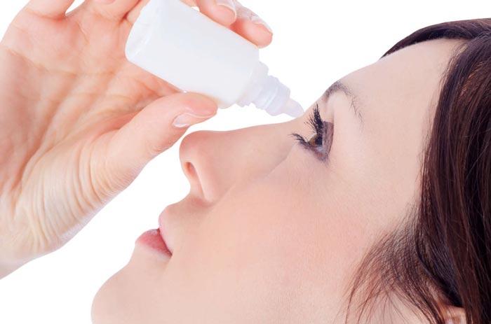 terapija-posle-diagnostirovanija-glaukomy