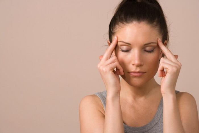 Повышенное и пониженное глазное давление --- симптомы, лечение и методы